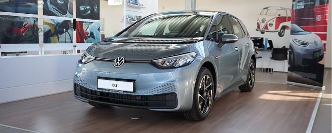 Styevola és Fia Kft. - Volkswagen, Skoda márkakereskedés és szerviz, Weltauto értékesítés